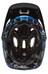 Giro Montara MIPS helm Dames zwart